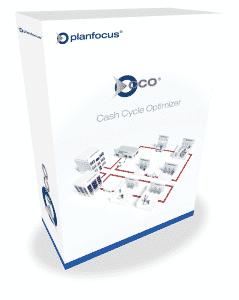 cco-box_02c-239x300