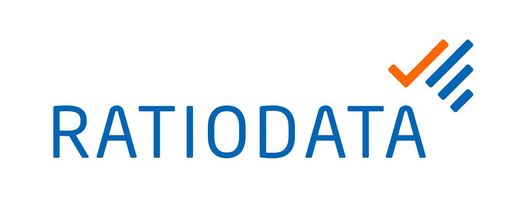 Ratiodata_Logo_RGB_1000px