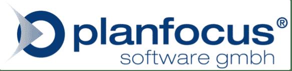 planfocus-logo